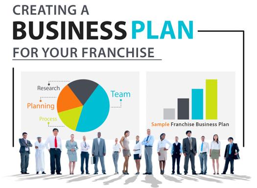 Shree mahavir express services franchisee inquiry be a franchisees flashek Choice Image